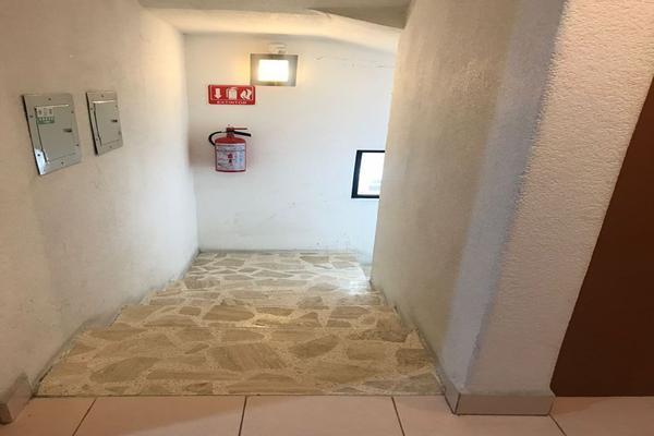Foto de departamento en renta en  , jardines de satélite, naucalpan de juárez, méxico, 21506147 No. 21