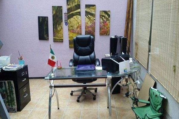 Foto de departamento en venta en  , jardines de satélite, naucalpan de juárez, méxico, 8090876 No. 12