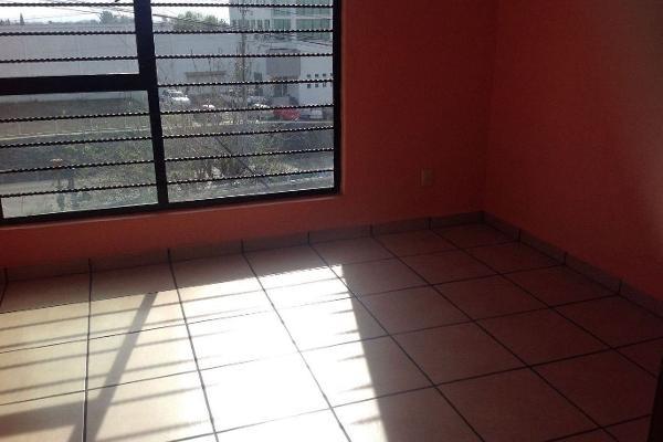 Foto de casa en venta en  , jardines de sindurio, morelia, michoacán de ocampo, 3100818 No. 03