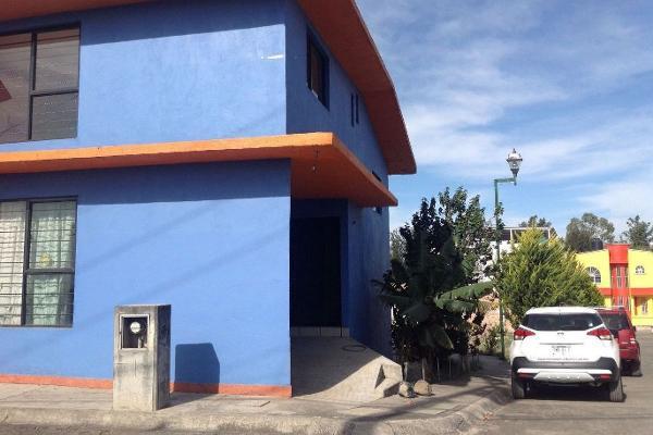 Foto de casa en venta en  , jardines de sindurio, morelia, michoacán de ocampo, 3100818 No. 09