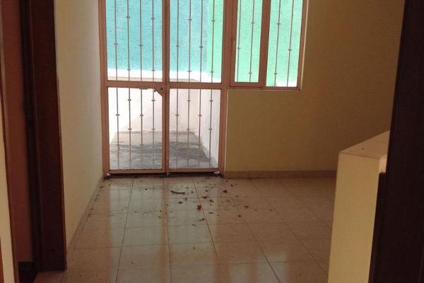 Foto de casa en venta en  , jardines de sindurio, morelia, michoacán de ocampo, 8073731 No. 02