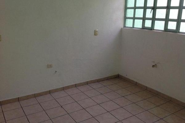 Foto de casa en venta en  , jardines de sindurio, morelia, michoacán de ocampo, 8073731 No. 03