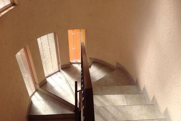 Foto de casa en venta en  , jardines de sindurio, morelia, michoacán de ocampo, 8073731 No. 04
