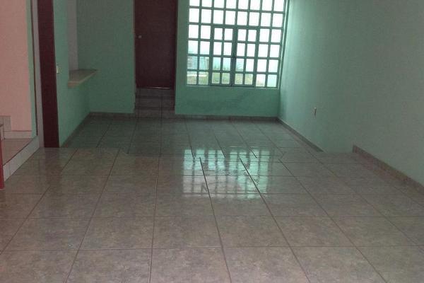 Foto de casa en venta en  , jardines de sindurio, morelia, michoacán de ocampo, 8073731 No. 06