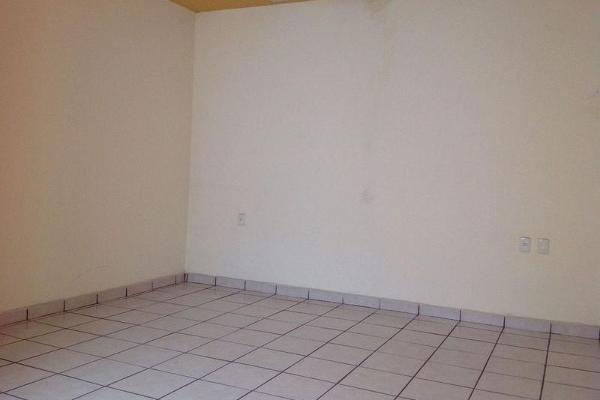 Foto de casa en venta en  , jardines de sindurio, morelia, michoacán de ocampo, 8073731 No. 09