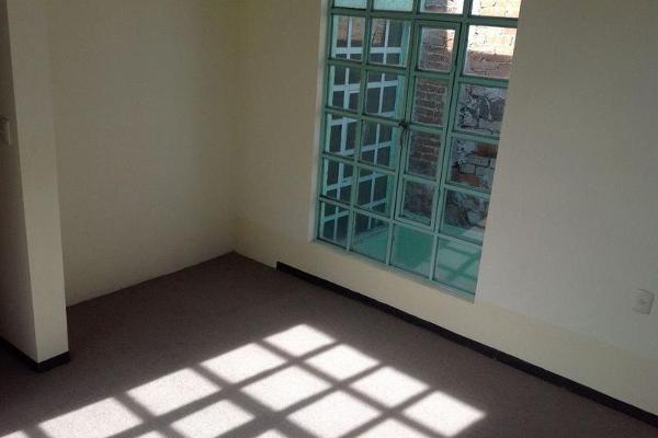 Foto de casa en venta en  , jardines de sindurio, morelia, michoacán de ocampo, 8073731 No. 10