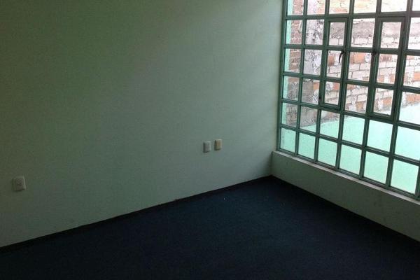 Foto de casa en venta en  , jardines de sindurio, morelia, michoacán de ocampo, 8073731 No. 12