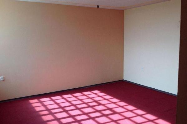 Foto de casa en venta en  , jardines de sindurio, morelia, michoacán de ocampo, 8073731 No. 14