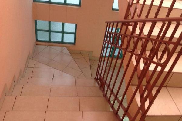Foto de casa en venta en  , jardines de sindurio, morelia, michoacán de ocampo, 8073731 No. 17