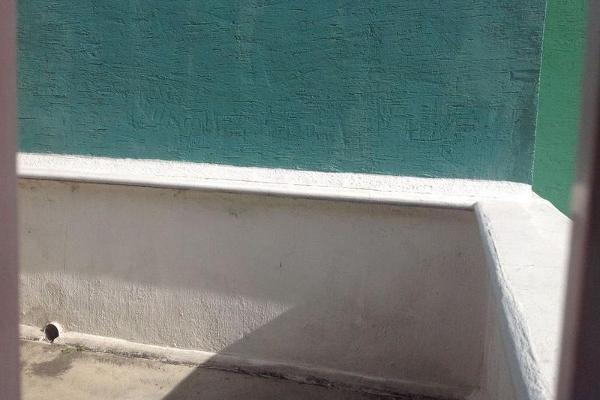 Foto de casa en venta en  , jardines de sindurio, morelia, michoacán de ocampo, 8073731 No. 18