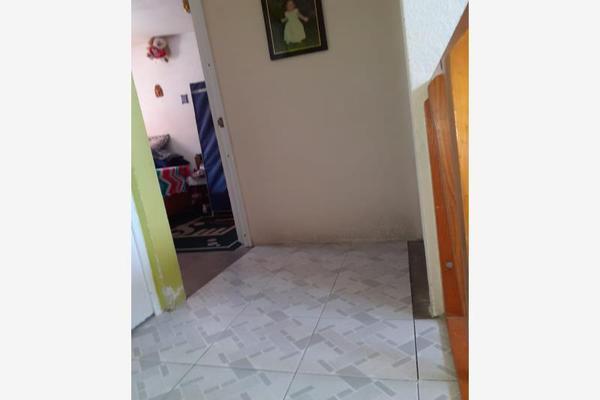 Foto de casa en venta en  , jardines de tecámac, tecámac, méxico, 16392972 No. 02
