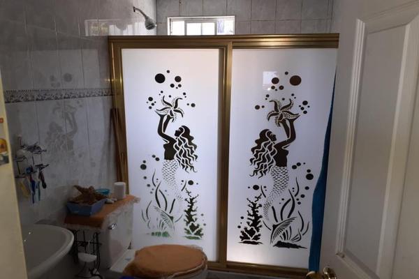 Foto de casa en venta en  , jardines de tecámac, tecámac, méxico, 16392972 No. 03