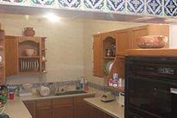 Foto de casa en venta en  , jardines de tecámac, tecámac, méxico, 0 No. 02