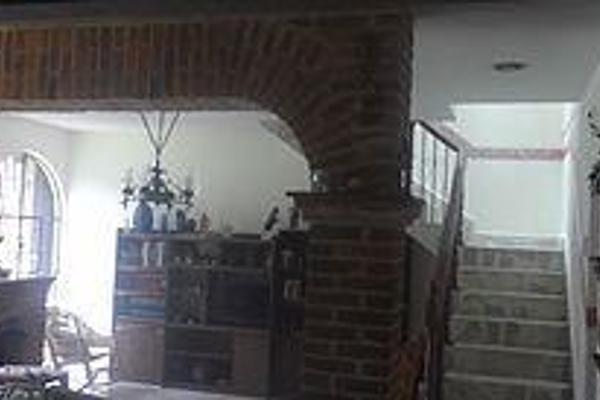 Foto de casa en venta en  , jardines de tecámac, tecámac, méxico, 0 No. 04