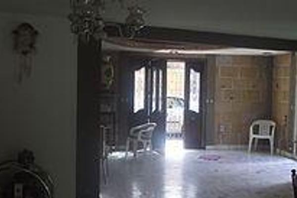 Foto de casa en venta en  , jardines de tecámac, tecámac, méxico, 0 No. 05