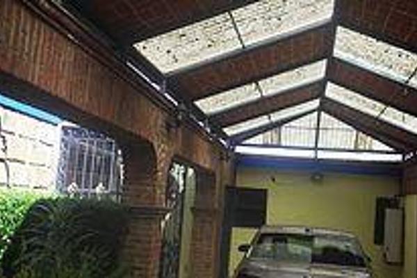 Foto de casa en venta en  , jardines de tecámac, tecámac, méxico, 0 No. 06