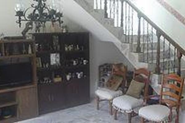 Foto de casa en venta en  , jardines de tecámac, tecámac, méxico, 0 No. 07
