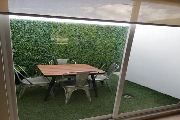 Foto de casa en venta en  , jardines de tecámac, tecámac, méxico, 0 No. 03