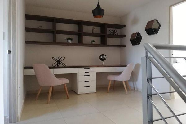 Foto de casa en venta en  , jardines de tecámac, tecámac, méxico, 0 No. 15