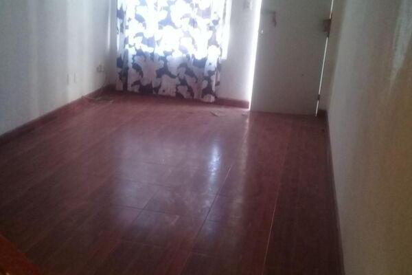Foto de casa en venta en  , jardines de tecámac, tecámac, méxico, 8367350 No. 03