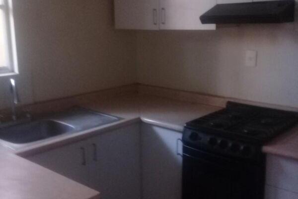 Foto de casa en venta en  , jardines de tecámac, tecámac, méxico, 8367350 No. 04