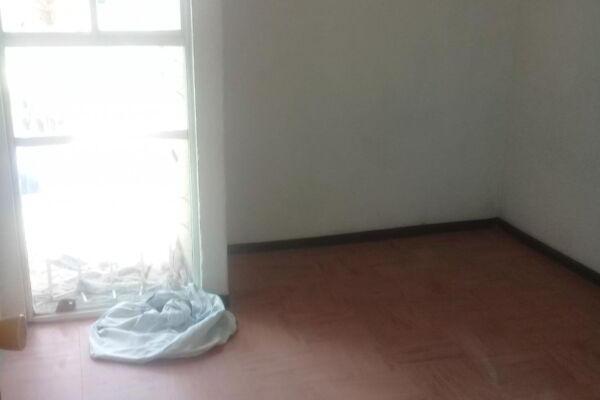 Foto de casa en venta en  , jardines de tecámac, tecámac, méxico, 8367350 No. 08