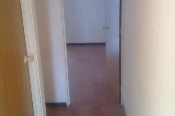 Foto de casa en venta en  , jardines de tecámac, tecámac, méxico, 8367350 No. 09