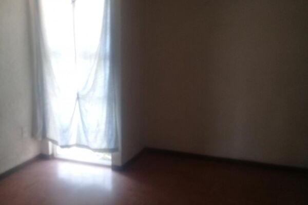 Foto de casa en venta en  , jardines de tecámac, tecámac, méxico, 8367350 No. 10