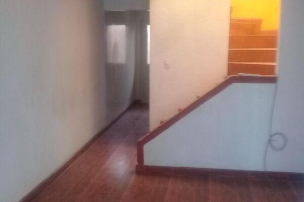 Foto de casa en venta en  , jardines de tecámac, tecámac, méxico, 8367350 No. 12