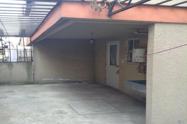 Foto de departamento en venta en  , jardines de tecámac, tecámac, méxico, 8367482 No. 10