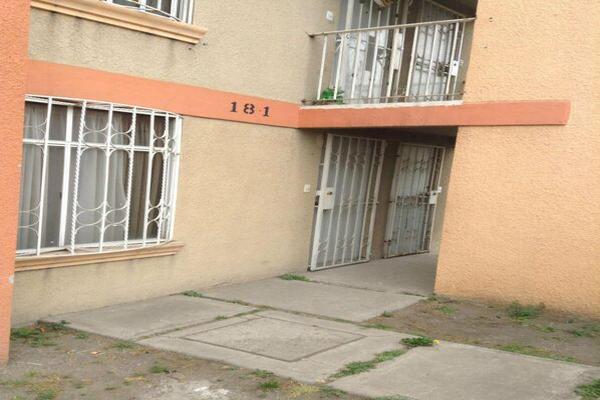 Foto de departamento en venta en  , jardines de tecámac, tecámac, méxico, 8367482 No. 11