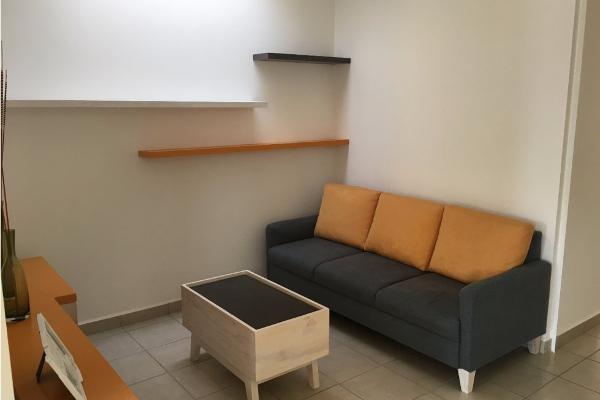 Foto de casa en condominio en venta en  , ampliación 3 de mayo, emiliano zapata, morelos, 6203373 No. 10
