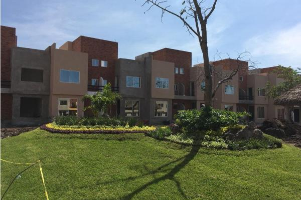 Foto de casa en condominio en venta en  , ampliación 3 de mayo, emiliano zapata, morelos, 6203373 No. 16