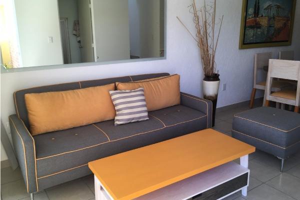 Foto de casa en condominio en venta en  , ampliación 3 de mayo, emiliano zapata, morelos, 6203373 No. 18