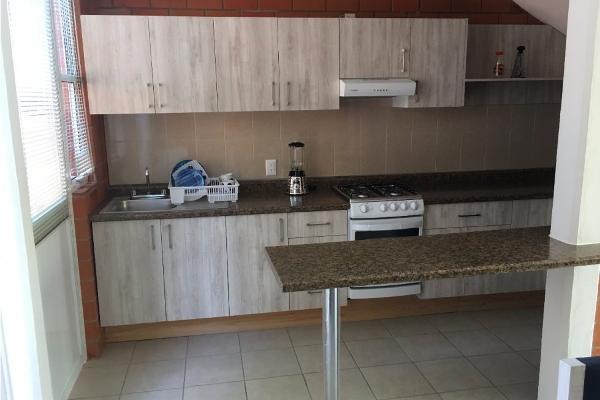Foto de casa en condominio en venta en  , ampliación 3 de mayo, emiliano zapata, morelos, 6203373 No. 21