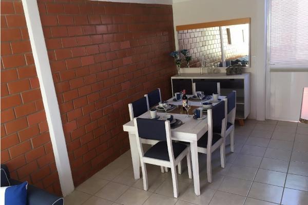 Foto de casa en condominio en venta en  , ampliación 3 de mayo, emiliano zapata, morelos, 6203373 No. 24