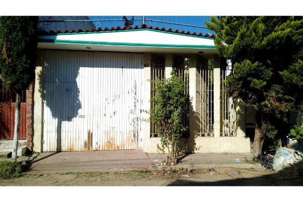 Foto de casa en venta en  , jardines de tlajomulco, tlajomulco de zúñiga, jalisco, 12326000 No. 04
