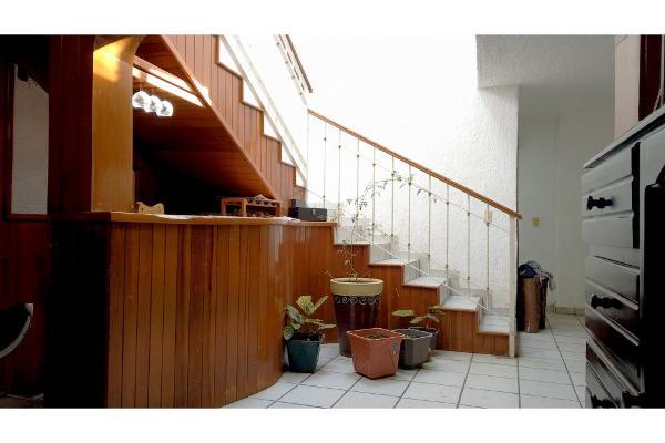 Foto de casa en venta en  , jardines de tlajomulco, tlajomulco de zúñiga, jalisco, 12326000 No. 08