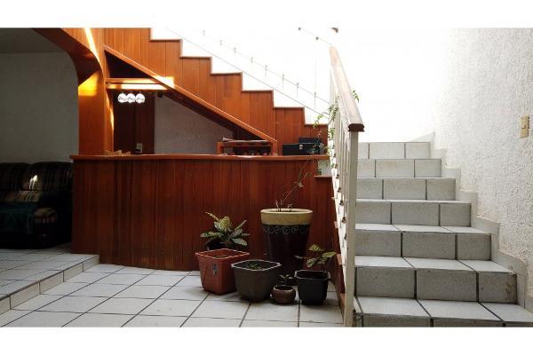 Foto de casa en venta en  , jardines de tlajomulco, tlajomulco de zúñiga, jalisco, 12326000 No. 13
