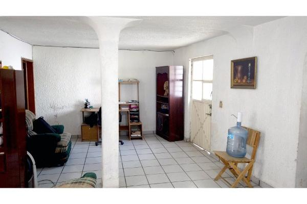 Foto de casa en venta en  , jardines de tlajomulco, tlajomulco de zúñiga, jalisco, 12326000 No. 14