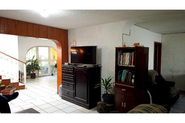 Foto de casa en venta en  , jardines de tlajomulco, tlajomulco de zúñiga, jalisco, 12326000 No. 15