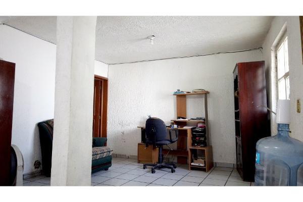 Foto de casa en venta en  , jardines de tlajomulco, tlajomulco de zúñiga, jalisco, 12326000 No. 16
