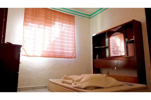 Foto de casa en venta en  , jardines de tlajomulco, tlajomulco de zúñiga, jalisco, 12326000 No. 19
