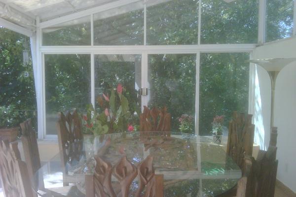 Foto de casa en venta en  , jardines de tlaltenango, cuernavaca, morelos, 2624773 No. 02