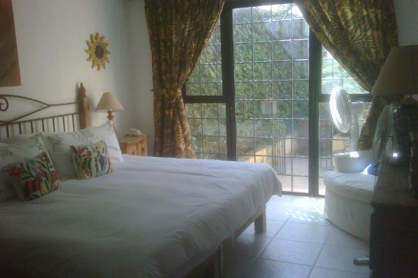 Foto de casa en venta en  , jardines de tlaltenango, cuernavaca, morelos, 2624773 No. 04