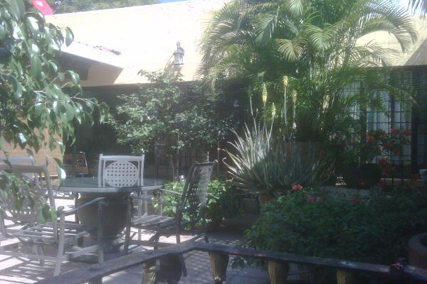 Foto de casa en venta en  , jardines de tlaltenango, cuernavaca, morelos, 2624773 No. 05
