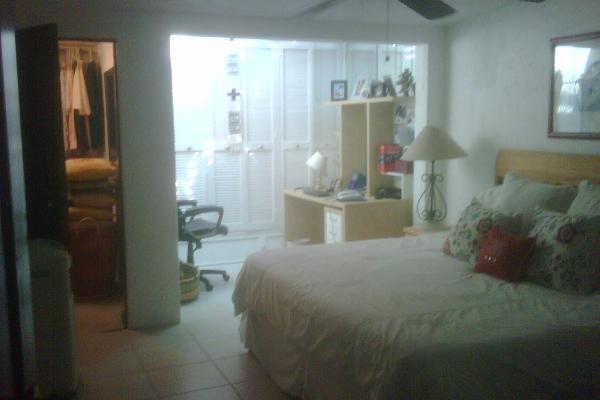 Foto de casa en venta en  , jardines de tlaltenango, cuernavaca, morelos, 2624773 No. 06