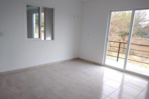 Foto de casa en venta en  , jardines de tlayacapan, tlayacapan, morelos, 0 No. 14
