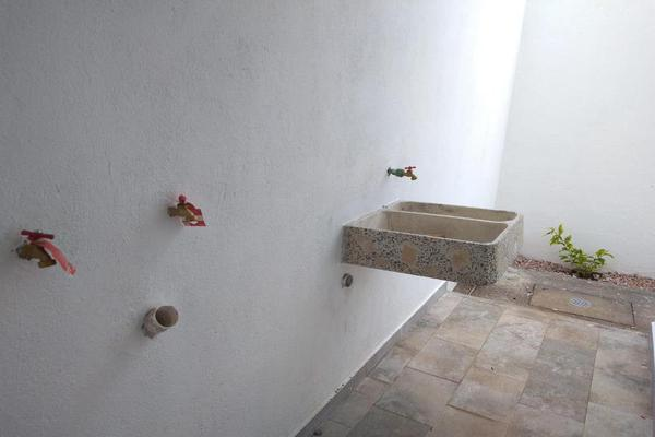 Foto de casa en venta en  , jardines de tlayacapan, tlayacapan, morelos, 0 No. 03