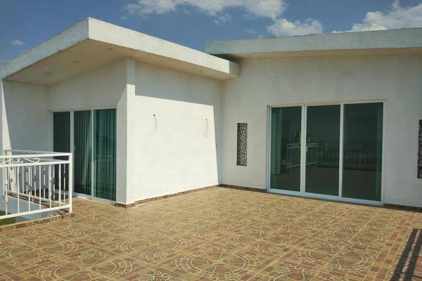 Foto de casa en venta en  , jardines de tlayacapan, tlayacapan, morelos, 0 No. 17